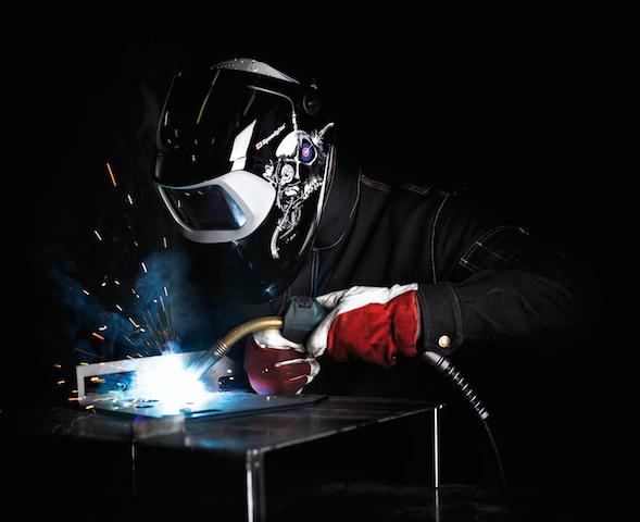 Skull_welding-1